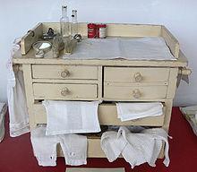 baby and white kerrigan rustic furniture convertible stella child crib p