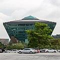 Putrajaya Malaysia Suruhanjaya-Tenaga-Sustainable-Building-01.jpg