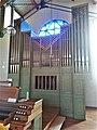 Putzbrunn, Neu St. Stephanus (Schingnitz-Orgel) (1).jpg