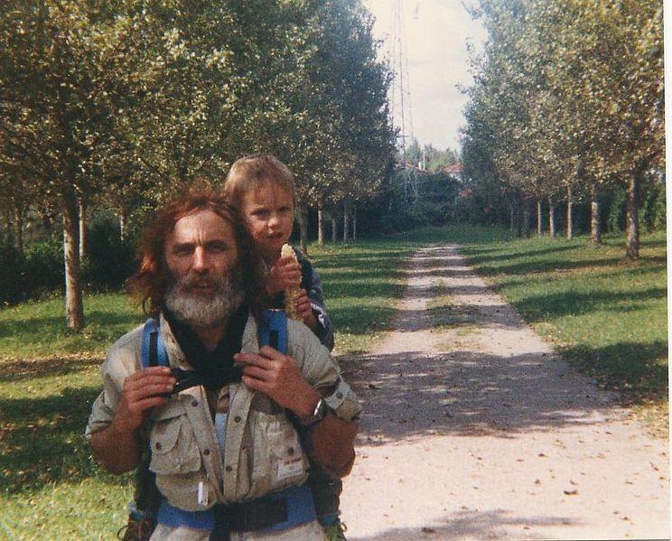 Fichier:Pyreneeën1988.jpg