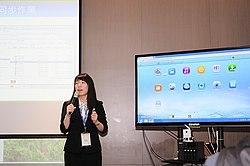 QNAP präsentiert QTS 4.0