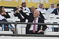 Qatar v Japan AFC Asian Cup 20190201 64.jpg