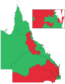 Qld Referendum 2016 district results.png