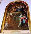 Quadro Duomo San Sebastiano uno.JPG