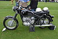Quail Motorcycle Gathering 2015 (17567639628).jpg