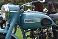 Quail Motorcycle Gathering 2015 (17754915635).jpg