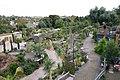 Quail botanical gardens 7.jpg