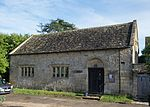 Quaker Meeting House, Broad Campden.jpg
