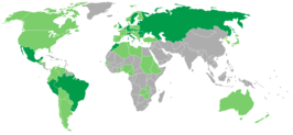 Qualification for the 1970 FIFA World Cup.png