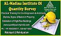 Quantity survey 3.jpg