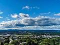 Quebec City (40320527651).jpg