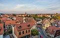 Quedlinburg asv2018-10 img06 Lange Gasse from Schlossberg.jpg