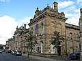 Queen's Hall - geograph.org.uk - 532166.jpg