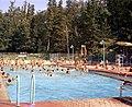 Queen Elizabeth Swimming Pool, Edmonton (28070859232).jpg