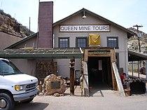 Queen Mine Tours.jpg