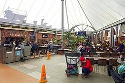 「Victoria Park Market WIKI」の画像検索結果