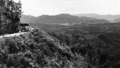 Queensland State Archives 1258 View from Heales Lookout 2000 ft Gillies Highway NQ c 1935.png