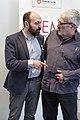 Quim Monzó guanya el Premi d'Honor de les Lletres Catalanes 12.jpg