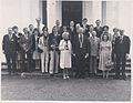 Quimper-Limerick delegates 1979 (9369039545).jpg