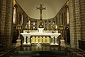 Quimperle abadia SantaCreu capelles-central 6068 resize.jpg