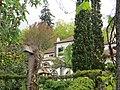 Quinta do Palheiro Ferreiro, Funchal - Madeira, October 2012 (04).jpg