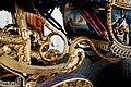Quirinal Palace - aDSC03814 (39554574594).jpg