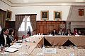 Quito, Reunión para el proyecto de ley de movilidad humana (9955893453).jpg