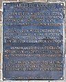 Quito Panecillo placa Mujer del Apocalipsis.jpg