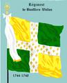 Rég de Boufflers-Wallon 1744.png