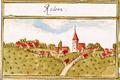 Rüdern, Esslingen am Neckar, Andreas Kieser.png