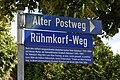 Rühmkorf-Weg (Hemmoor).ajb.jpg