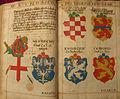 Rüxner Turnierbuch Abschrift 17Jh 26.jpg