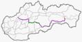 R2-mapa rychlostnej cesty.png