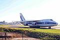 RA-82046 2 An-124-100 Volga Dneiper MAN 10JUN06 (6793097918).jpg
