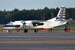 RAF-Avia, YL-RAB, Antonov An-26B (21236699600).jpg