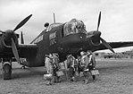 RAF Bomber Command HU107785.jpg