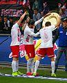 RB Salzburg gegen Wolfsberger AC 01.JPG