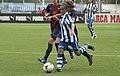 RCDE 2 - 0 FCB - Flickr - Xavi Fotos (12).jpg