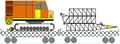RDK 630 drawing - railroad transportation.PNG