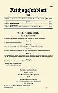 RGBL I 1935 S 1145.jpg
