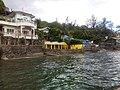 RH 5 Subic Baraca National Hwy, Calapandayan, Subic, Zambales, Philippines - panoramio (4).jpg