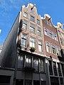 RM3109 Amsterdam - Koningsstraat 33.jpg