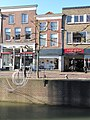 RM33467 Schoonhoven - Haven 78.jpg