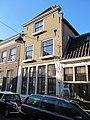 RM33488 Schoonhoven - Koestraat 116.jpg