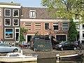 RM3647 Amsterdam - Lijnbaansgracht 282.jpg