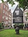 RM371 Amsterdam - Begijnhof 34.jpg