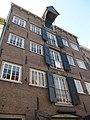 RM41407 Zutphen - Rodetorenstraat 16.jpg