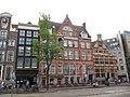 RM518330 Amsterdam - Nieuwezijds Voorburgwal 67.jpg