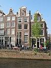 rm759 amsterdam - brouwersgracht 48