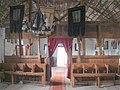 RO AB Biserica Adormirea Maicii Domnului din Valea Sasului (126).jpg